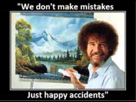 bob ross painting bio bob ross experience lets paint a picture shall we