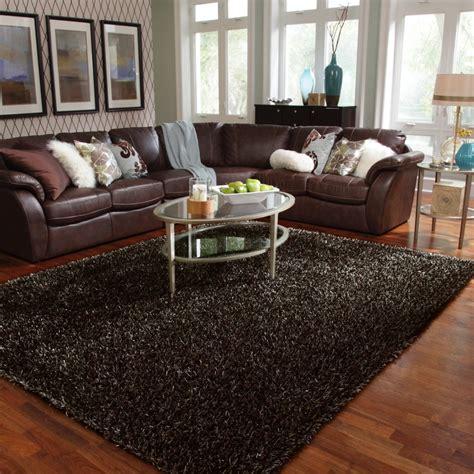 brown rugs for living room living room wonderful living room rugs home design ideas