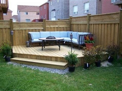 back yard patio designs small backyard patio designs photos this for all