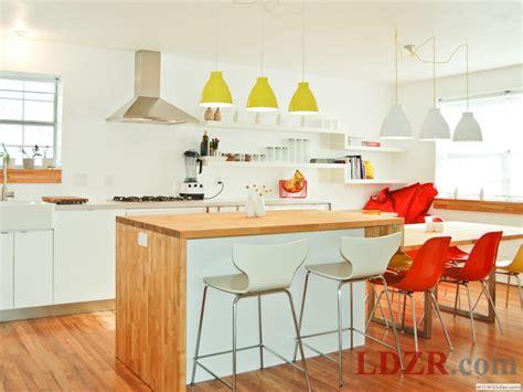 designing an ikea kitchen ikea kitchen design ideas home design and ideas