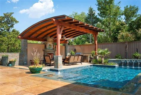 outdoor living outdoor living pools spas ponds water features