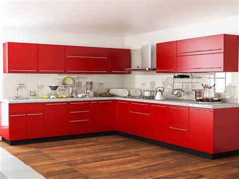 modular kitchens designs modular kitchen designs