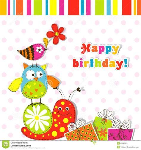 make your own birthday cards free free birthday card templates lilbibby