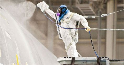 spray painter wages aircraft spray painter excel aviation