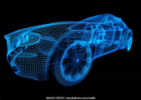 Car Technology Wallpaper by 10 Futuristic In Car Technologies That Could Make Our