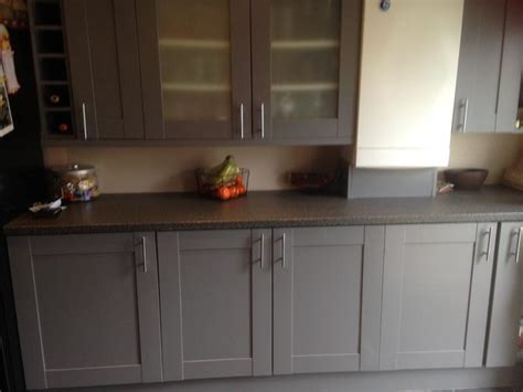 painting kitchen cupboards ideas painting kitchen cupboards kitchen cabinet paint