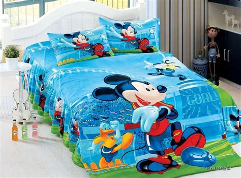 basketball bed set compare prices on basketball bed sets shopping buy