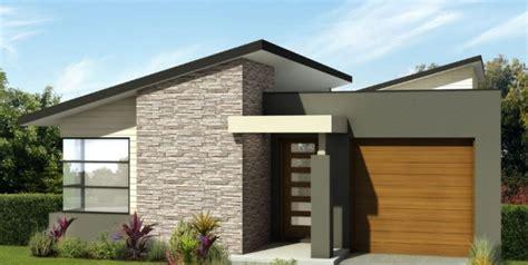 dise o planos dise 241 os de casas de co construye hogar