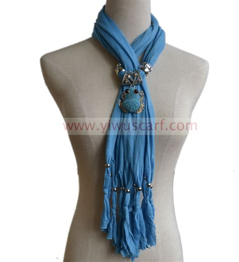 scarves for sale jewelry scarf sale china scarf