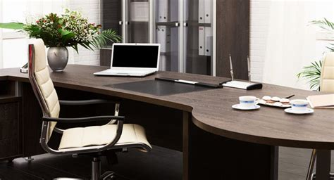 buy office furniture how to buy office furniture and build business credit