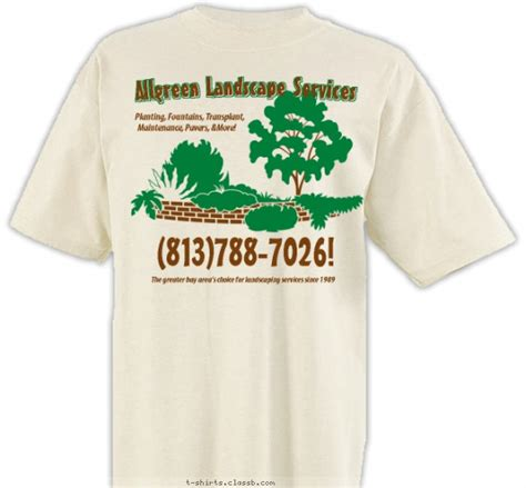landscaping t shirts landscaping t shirts 28 images landscaping lawn care