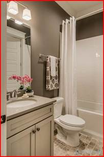 bathroom ideas paint bathroom wall paint ideas rentaldesigns