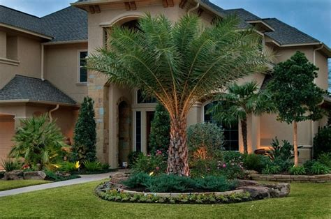 tropical front garden ideas tropical landscaping ideas for front yard this for all