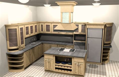 kitchen design 3d kitchen design 3d kitchen design 3d and high end kitchen