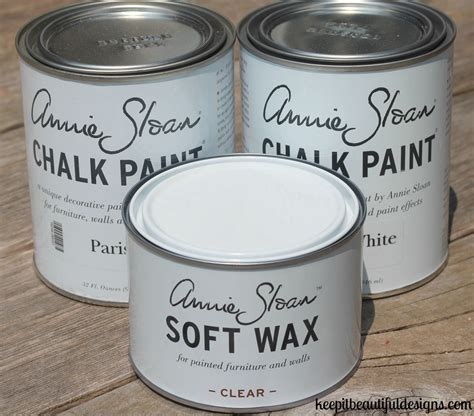 chalk paint toronto keep it beautiful let s talk about sloan shall we