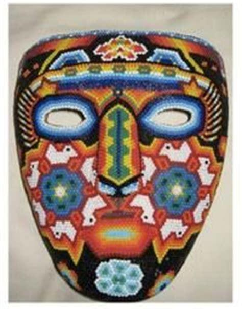 south american crafts for south american crafts on aztec patterns aztec