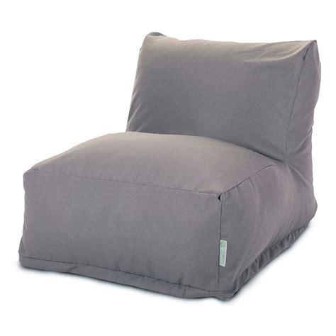 bean bag chair bean bag lounge chair home furniture design