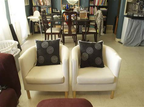 ikea chairs living room furniture living room chairs ikea with pillow living