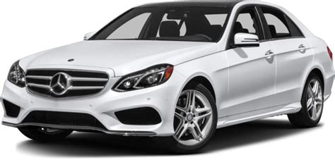 Mercedes Change Coupon by Mercedes Change Cost Car Service Prices