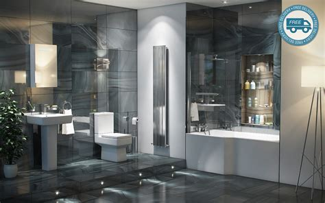 shower bathroom suites tidy bathroom suite l shaped shower bath toilet basin