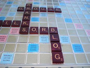 is sox a word in scrabble leaf notes the caf 233 porch scrabble in which i