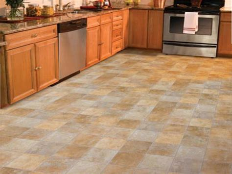 kitchen flooring tile ideas kitchen floor vinyl vinyl floor tiles kitchen kitchen