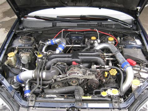 2005 Legacy Gt Engine by Gi Fs On Can 2005 Legacy Gt Manual Subaru Legacy