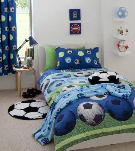 soccer bed sets soccer bedding sets webnuggetz