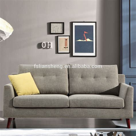 designer sofas for living room 2016 sofa design living room sofa with solid wooden