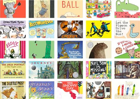 types of picture books picture books i write your story might could studios