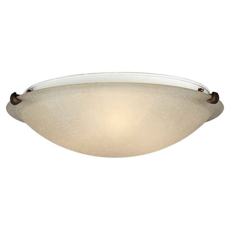 ceiling light mount forte lighting 2199 0 flush mount ceiling light atg stores