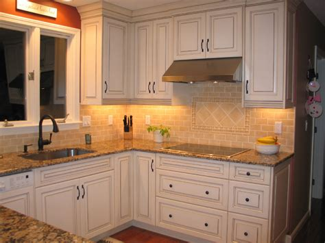best cabinet kitchen lighting counter lighting casual cottage