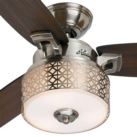 ceiling fan lights not working ceiling fan light not working with remote led lights for