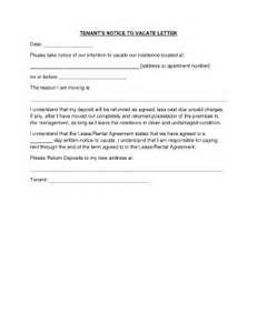 bill of sale form texas eviction notice template