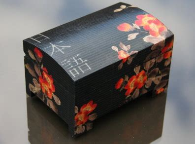 decoupage boxes for sale handcrafted wooden jewellery box decoupage for sale in
