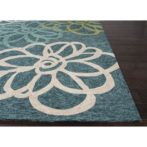large indoor outdoor area rugs decor ideasdecor ideas