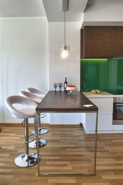 bar table for kitchen kitchen bar table homesfeed