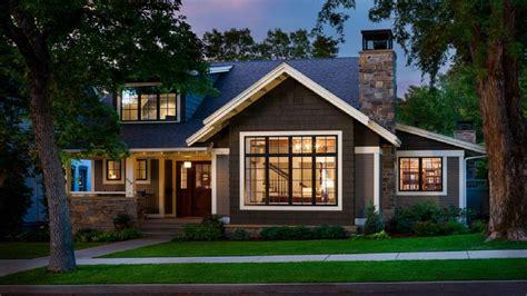 exterior home design app for 100 home design exterior app 100 home design app
