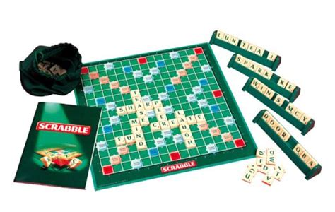le in scrabble dictionnaire scrabble le dictionnaire de r 233 f 233 rence au