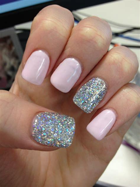 with acrylic best 25 acrylic nails ideas on acrylics