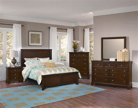 bassett furniture bedroom bassett bedroom furniture transitions collection