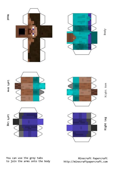minecraft how to craft a paper 15 best images about minecraft on other