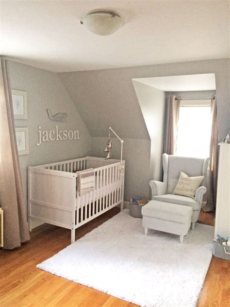 cribs for babies ikea 25 best ideas about ikea crib on cribs baby
