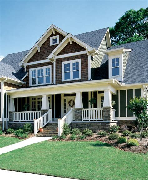 frank betz springs home plans and house plans by frank betz