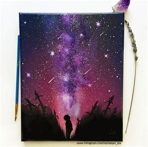 spray paint tutorial space the 25 best ideas about spray paint on