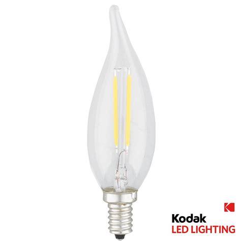 home depot led light bulb vintage edison led light bulbs light bulbs the home