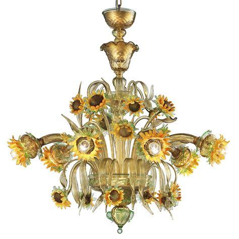 chandelier murano murano glass chandelier murano glass chandelier