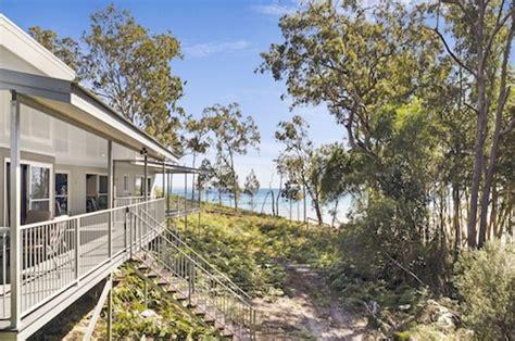 fraser island houses houses fraser island houses fraser island accommodation