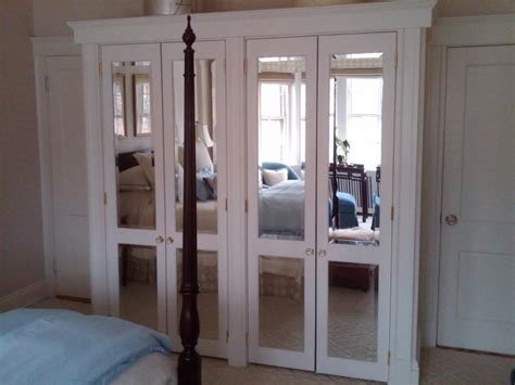 closet doors with mirrors closet doors chino install services east whittier