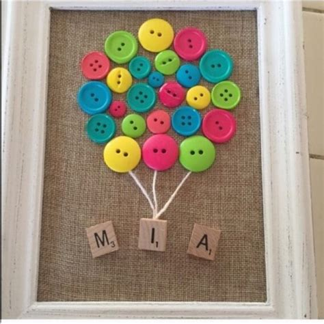 where can i buy scrabble tiles for crafts 25 best ideas about scrabble tile crafts on